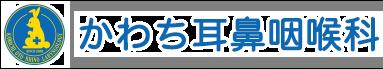 東京都国分寺市泉町 西国分寺レガビル3F、耳鼻咽喉科 かわち耳鼻咽喉科